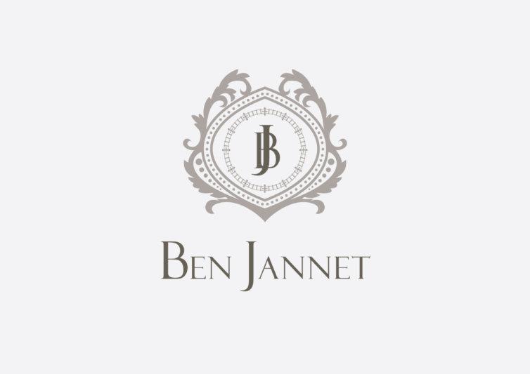 Ben Jannet