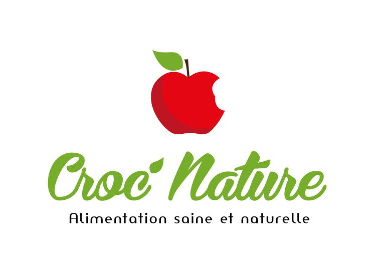 Croc'Nature