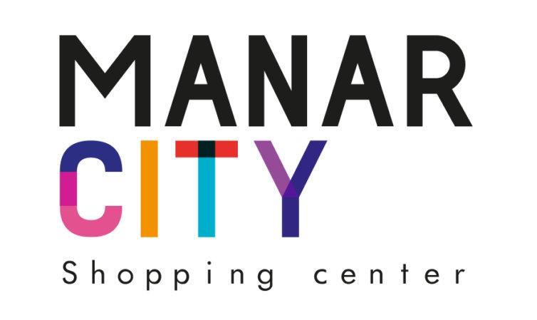 Manar City