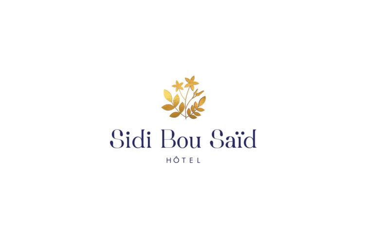 SIDI BOUSAID HÔTEL