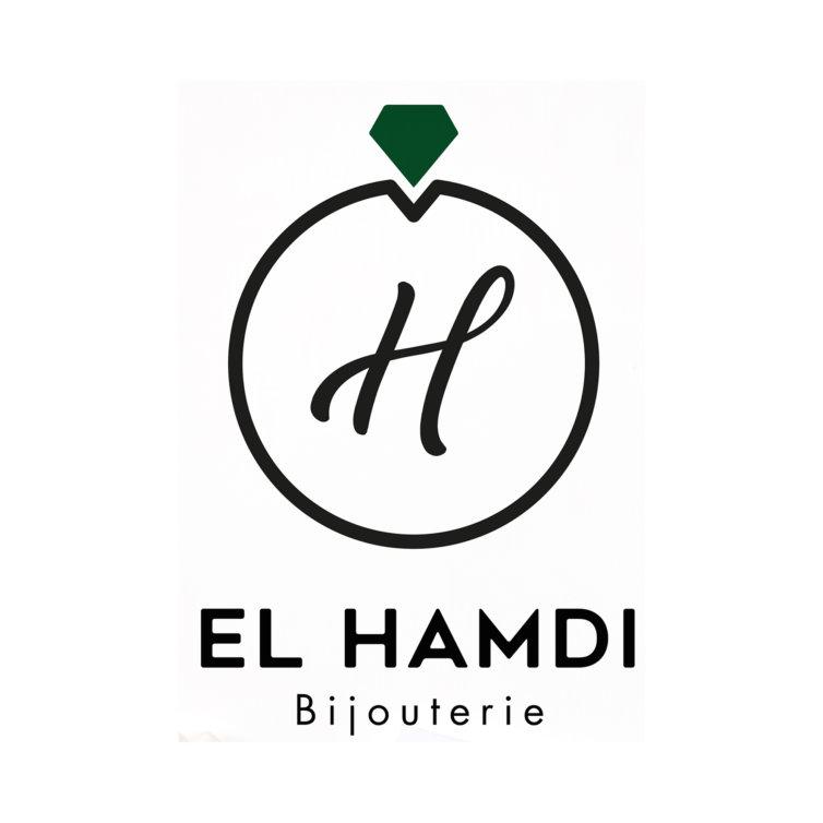Hamdi el Hamdi
