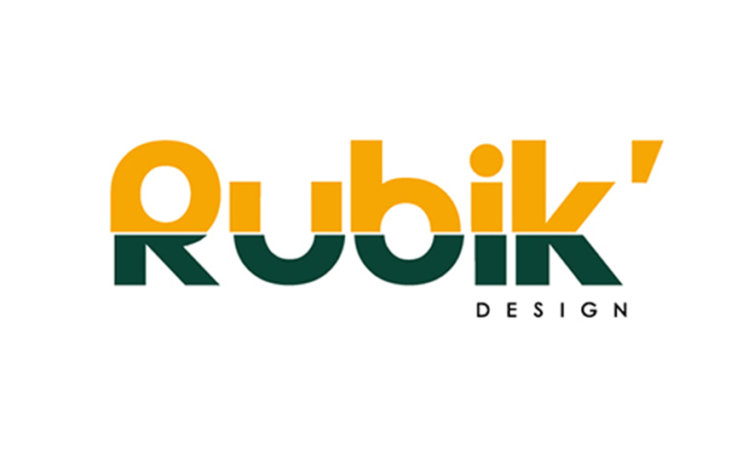 Rubik' Design